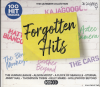 VA - Forgotten Hits - The Ultimate Collection (2021) [FLAC (tracks + .cue)]
