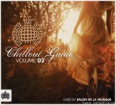 VA - Chillout Guide Vol.2 (2012) [FLAC (tracks + .cue)]