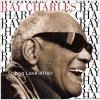 Ray Charles - Strong Love Affair (1996) [FLAC (tracks + .cue)]