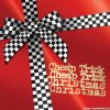 Cheap Trick - Christmas Christmas (2017) [FLAC (tracks)]
