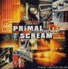 Primal Scream - Vanishing Point (1997) [FLAC (tracks + .cue)]