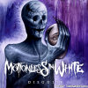 Motionless In White - Disguise (2019) [FLAC (tracks)]