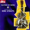 Dire Straits-The Very Best (1998) [Wav DTS 5.1 (image + .cue)]