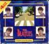 The Beatles - The Beatles (Box Set) (1998) [FLAC (tracks + .cue)]