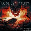 Lost Symphony - Chapter II (2020)  [FLAC (tracks)]