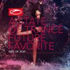 Armin van Buuren - A State Of Trance: Future Favorite - Best Of 2020 (2020) [FLAC (tracks)]