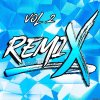 VA - Musical Remixes Platinum Edition Vol.2 (2020) [FLAC (tracks)]