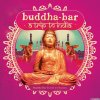 VA - Buddha-Bar: Trip to India (2016) [FLAC (tracks)]