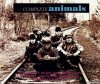 The Animals - The Complete Animals (1990/2010) [FLAC (image + .cue)]