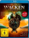 Wacken - Louder Than Hell / Der Film (2014) [Blu-ray 1080p]
