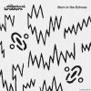The Chemical Brothers - Born In The Echoes (Deluxe Edition) (2015) [FLAC (tracks)]
