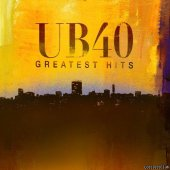 UB40 - Greatest Hits (2008) [FLAC (tracks + .cue)]