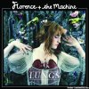 Florence + the Machine - Lungs (Between Two Lungs Edition) (2009/2010) [FLAC (tracks + .cue)]