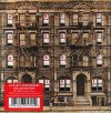 Led Zeppelin - Physical Graffiti 40th Anniversary Deluxe Edition (1975/2015) [WV (image + .cue)]