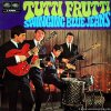 The Swinging Blue Jeans – Tutti Frutti (1964) [Vinyl] [WV (image + .cue)]