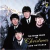 The Beatles - The Seven Years of Christmas (2002) [FLAC (tracks + .cue)]