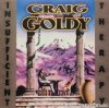 Craig Goldy - Insufficient Therapy (1993) [FLAC (image + .cue)]