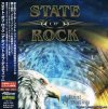 State Of Rock - A Point Of Destiny (2010) [FLAC (image + .cue)]