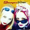 Shampoo - Girl Power (1996) [FLAC (tracks + .cue)]
