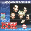 Radiohead - Music Box (2003) [FLAC (tracks + .cue)]