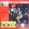 Kiss - Music Box (2004) [FLAC (tracks + .cue)]