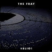 The Fray - Helios (2014) [FLAC (image + .cue)]