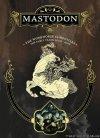 Mastodon - The Workhorse Chronicles (2006) [DVD9]