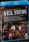 VA - A MusiCares Tribute to Neil Young (2011) [Blu-ray 1080i]