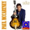 Paul McCartney - The Gold Collection (2012) [FLAC (tracks + .cue)]