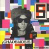 Primal Scream - Chaosmosis (2016) [FLAC (tracks + .cue)]