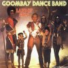 Goombay Dance Band - Land of Gold (1980) [FLAC (tracks)]