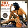 Shy Rose - You Are My Desire (Remastered) (2013) [FLAC (tracks)]