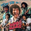 Mungo Jerry - Touch the Sky (2020) [FLAC (tracks)]