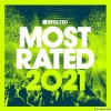 VA - Defected Presents Most Rated 2021 (DJ Mix) (2020) [FLAC (tracks)]