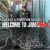 Damian ''Jr. Gong'' Marley - Welcome To Jamrock (2005) [FLAC (tracks + .cue)