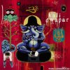 Tabla Beat Science (Bill Laswell & Zakir Hussain) - Tala Matrix (2000) [FLAC (tracks)]