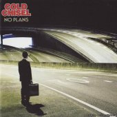 Cold Chisel - No Plans (2012) [FLAC (tracks + .cue)]