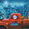 Lynyrd Skynyrd - Christmas Time Again (2000) [FLAC (tracks + .cue)]