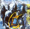 Foreigner - Mr. Moonlight (1994) [APE (image + .cue)]