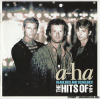 a-ha - Headlines And Deadlines - The Hits Of A-Ha (1991) [FLAC (image + .cue)]