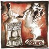 Spike - 100% Pure Frankie Miller (2014) [FLAC (image + .cue)]