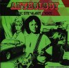 Eric Stewart & 10cc - Anthology (2017) [FLAC (tracks + .cue)]