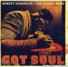 Robert Randolph & The Family Band - Got Soul (2017) [FLAC (tracks + .cue)]