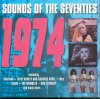 VA - Sounds Of The Seventies 1974 (1999) [FLAC (tracks + .cue)]