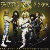 Twisted Sister - Big Hits and Nasty Cuts The Best of Twisted Sister (1992) [FLAC (tracks)]