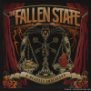 The Fallen State - A Deadset Endeavour (2019) [FLAC (tracks)]