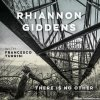 Rhiannon Giddens - there is no Other (with Francesco Turrisi) [Deluxe Version] (2019) [FLAC (tracks)]