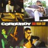 Corduroy - Dad Man Cat (1992) [FLAC (tracks + .cue)]