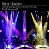 Steve Hackett - Selling England By The Pound & Spectral Mornings: Live At Hammersmith (2020) [FLAC (tracks + .cue)]