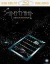 Supertramp - Crime of the Century (1974/2014) [Blu-ray Audio]